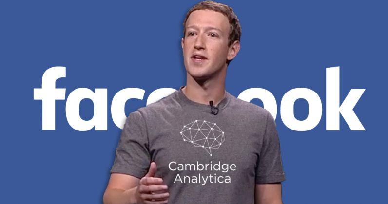 عاجل فيسبوك تعلن عن إجراءات جديدة لحماية بيانات المستخدمين