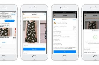 Facebook-Payments-hed-796x419