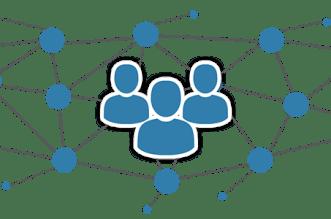 بلوك تشين مستقبل التعاملات الاليكترونية
