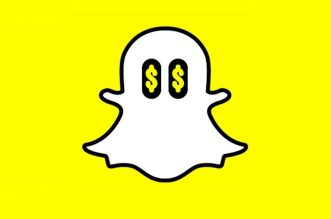 Snapchat-Oracle-partnership-1000x600