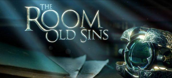 أخيرًا لعبة الألغازThe Room: Old Sins متوفّرة الآن على أندرويد