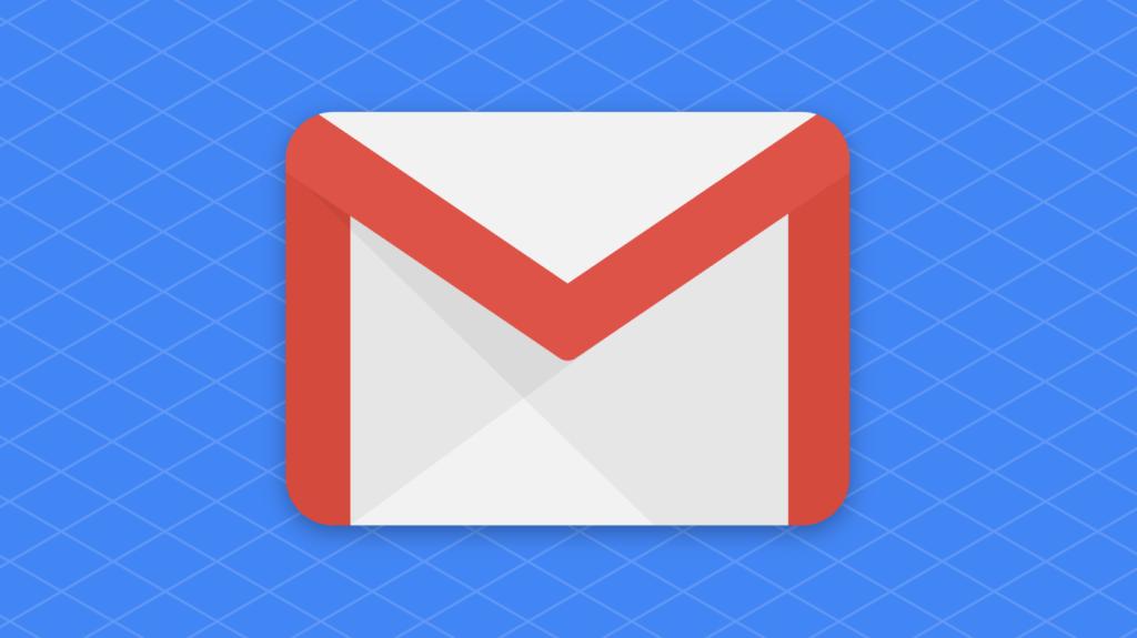 قوقل تسمح لمطوري الطرف الثالث قراءة رسائل الملايين من مستخدمي Gmail