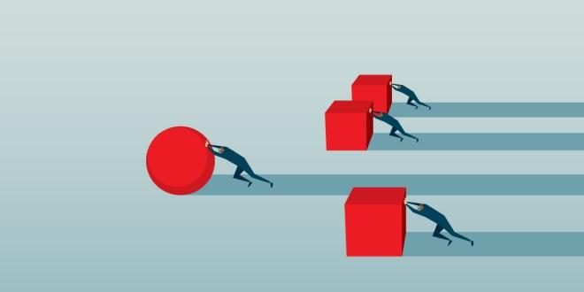 كيف يستفيد صاحب براءة الاختراع والشركات العملاقة من الفكرة؟