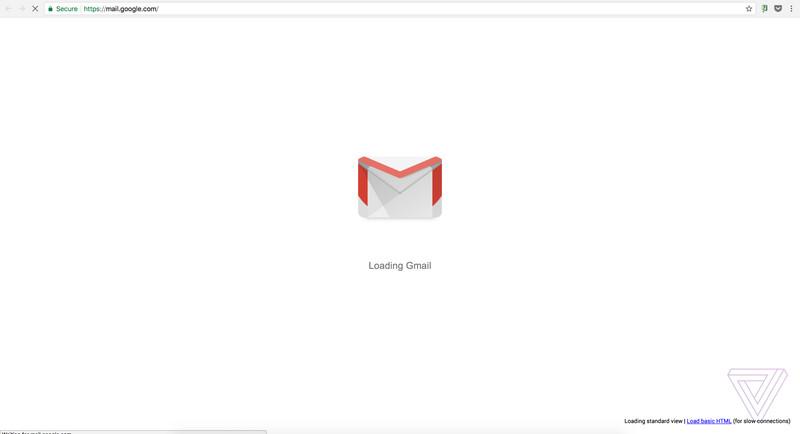 twarren_gmaildesign__1_