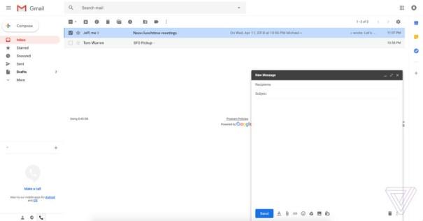 twarren_gmaildesign__4_