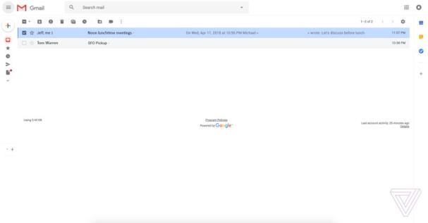 twarren_gmaildesign__5_