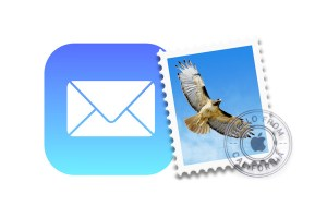 -apple-ios-mail-icons-l