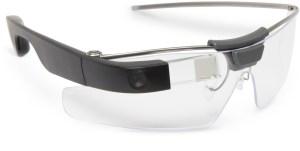 قوقل تعمل على نظارة واقع مُعزز باستخدام رقاقات ومعالجات كوالكوم