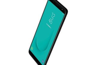 سامسونج تكشف الستار عن 4 هواتف جديدة بشاشة كاملة وأسعار منخفضة