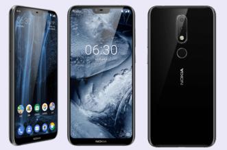 Nokia-X6-official-2-564x420