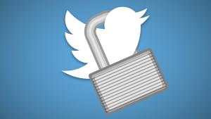 تويتر تطور خاصية الرسائل المشفرة لكنها تؤجل إطلاقها
