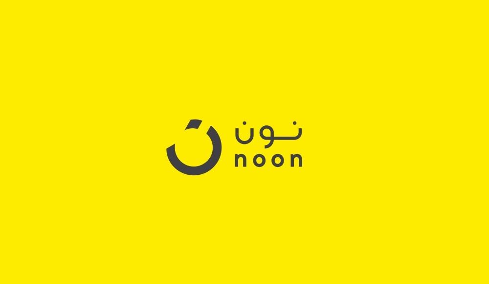 منصة نون تعلن عن شراكة مع eBay لبيع السلع المتوفر على المتجر الأمريكي في المنطقة