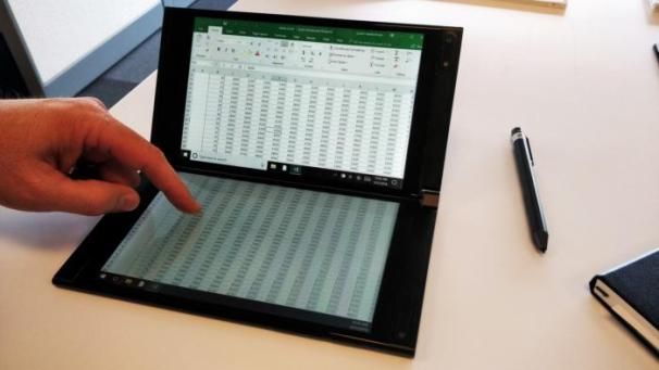 one-giant-screen-excel-100759857-large