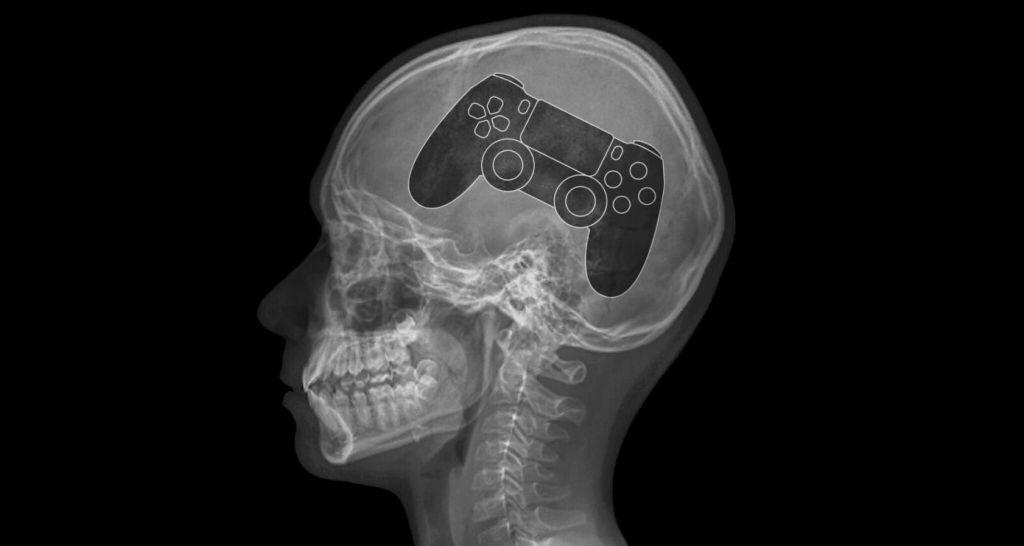 """منظمة الصحة العالمية تُضيف """"اضطراب الألعاب"""" إلى قائمة الأمراض العالمية"""