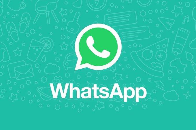 تحديث واتساب على آيفون يُضيف قيود لميزة إعادة توجيه الرسائل