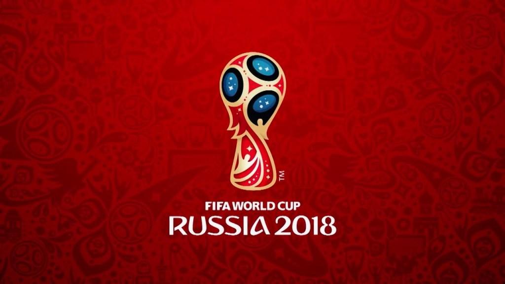 فيسبوك تكشف عن المحتوى الأكثر تفاعلاً على الشبكة خلال كأس العالم
