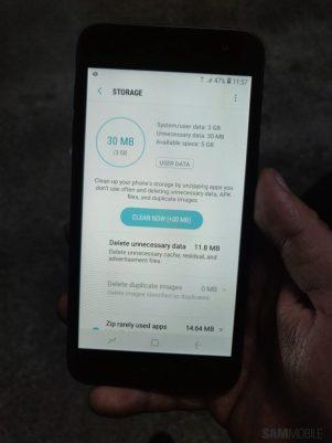 Samsung-Android-Go-5-768x1024