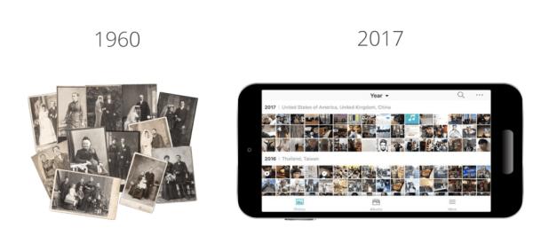 Synology Moments  و + DS1618: الطريقة المثالية للحصول على سيرفر خاص للصور بتقنية الذكاء الإصطناعي ؟