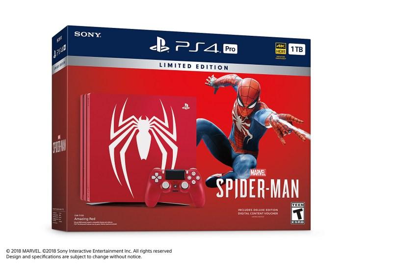 limited-edition-marvels-spider-man-ps4-pro-bundle-product-shot-02-ps4-us-16jul18