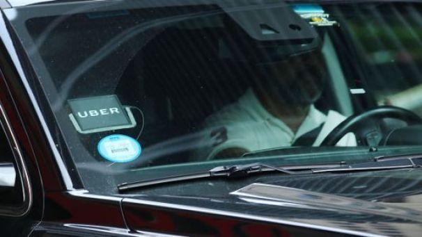 تويوتا تستثمر 500$ مليون في مشروع أوبر للسيارات ذاتية القيادة