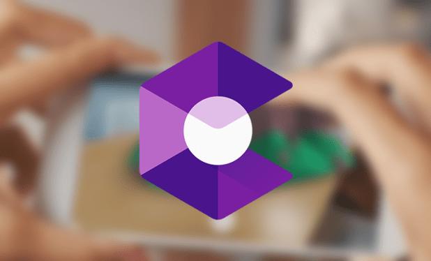 تطبيقARCore يُضيف الدعم لجالكسي نوت 9 ونوكيا6.1 Plus والمزيد