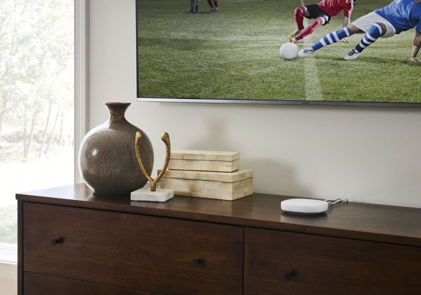 Copy_of_Samsung_SmartThings_Hub_Router_Console2__1_