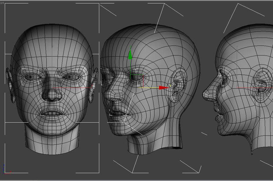 أداة جديدة لتقنية التعرف على الوجه تتعقب الأهداف على مختلف الشبكات الإجتماعية