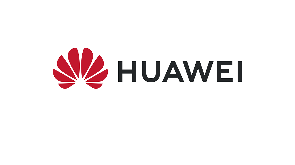 180115-CBG-Adjusted-HUAWEI-logo-Horizontal-Transparent)