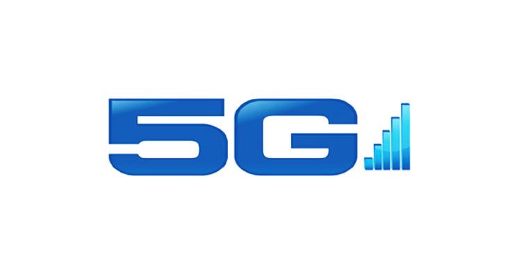 ملفات التهيئة في أندوريد باي 0.9 تظهر دعم جالكسي S10 بلس القادم لـ 5G