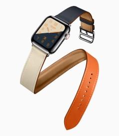 Apple-Watch-Series4_Hermes-double-tour_09122018