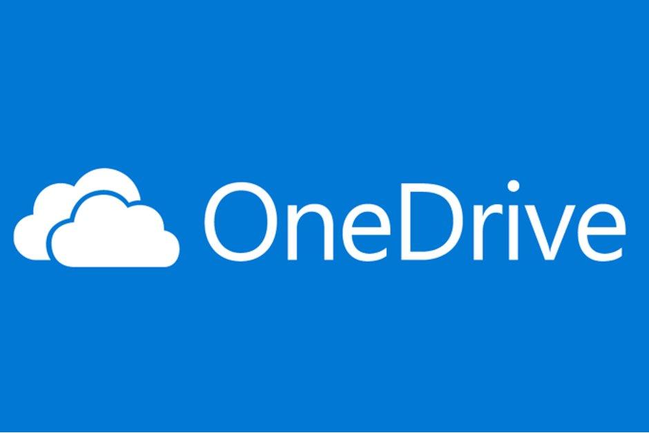مايكروسوفت تُعلن عن مزايا التحديث القادم لتطبيقهاOneDrive
