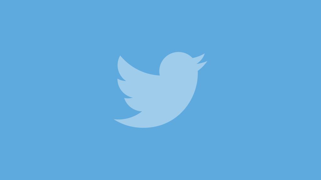تويتر تعمل على سياسة جديدة وتطلب مشاركة المستخدمين فيها - twitter