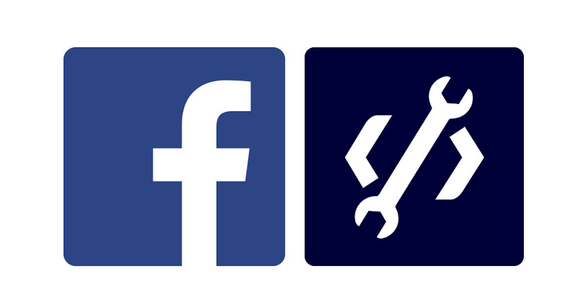 فيسبوك تبني أداة SapFix المدعمة بالذكاء الاصطناعي لتصحيح الشيفرات البرمجية تلقائياً