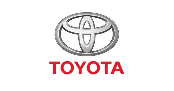 تويوتا توافق على دعم سياراتها بنظام أندرويد أوتو