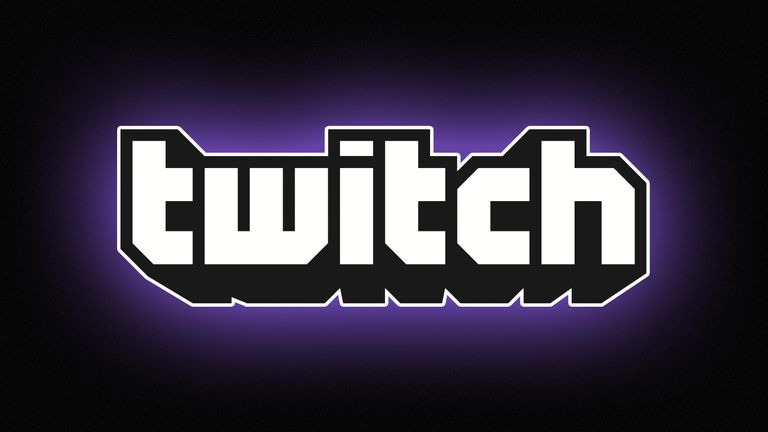 منصة تويتش تكشف عن لعبة غنائية وخدمة بث فيديو رباعية