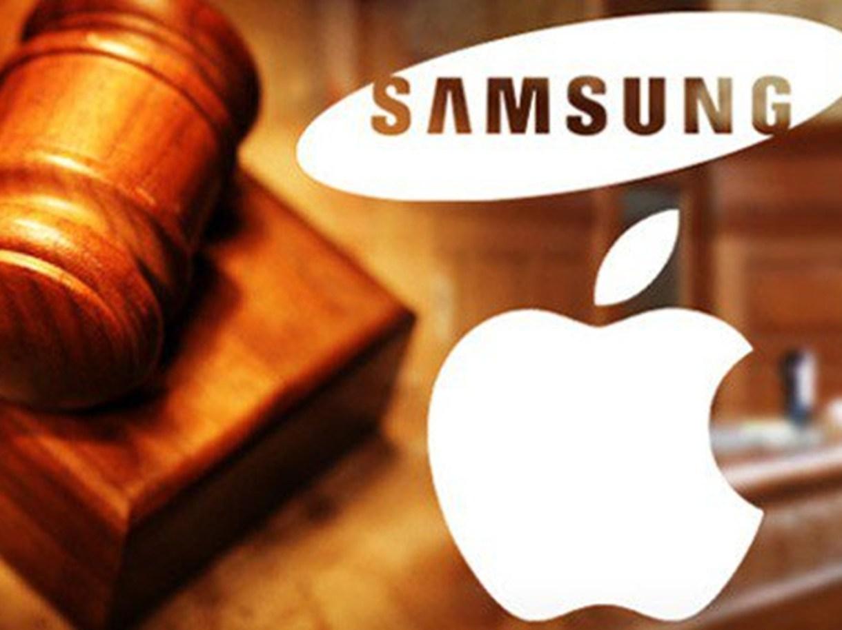 تغريم سامسونج وآبل في ايطاليا بسبب ارسال تحديثات لإبطاء أجهزة المستخدمين