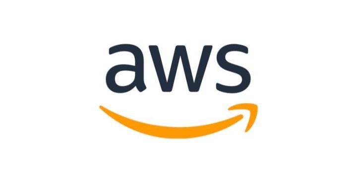 أمازون ويب سيرفيسز (AWS) تعلن إطلاق موقعي Edge في الإمارات