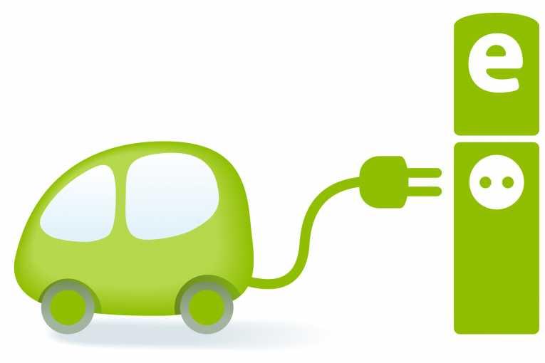 تحديث خرائط قوقل لتدعم الآن محطات شحن السيارات الكهربائية