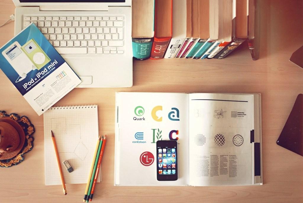 التعليم والشبكات الاجتماعية (1): نشر المحتوى التعليمي عبر فيسبوك