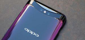 بعد هواوي ... 3DMark تكشف خداع أوبو للمستخدمين في قياس أداء هواتفها