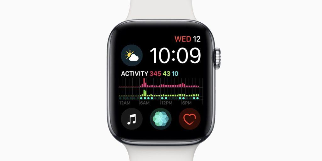 بعد مشاكل تحديث iOS؛ مشاكل في watchOS 5.1 تضطر آبل لسحبه بعد ساعات