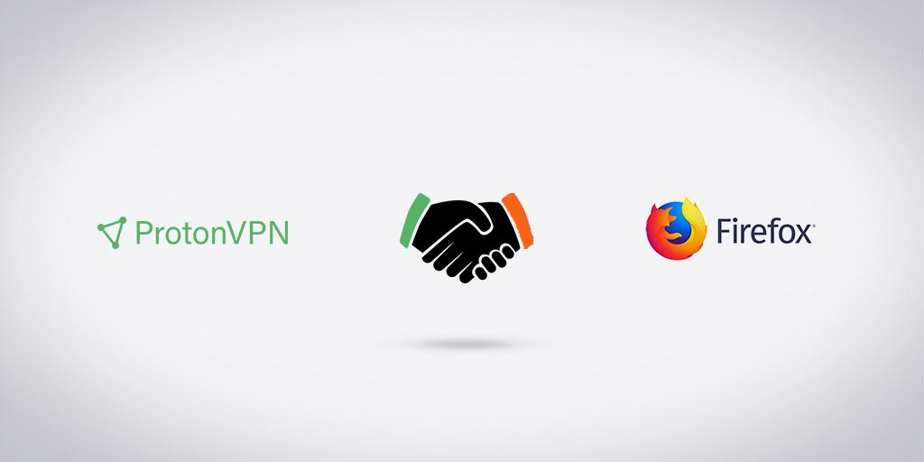 موزيلا تبدأ بيع اشتراكات VPN على متصفح فايرفوكس