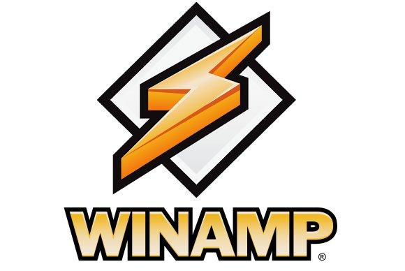 مشغل الموسيقي Winamp سيعود بمنصة صوتية متكاملة في 2019