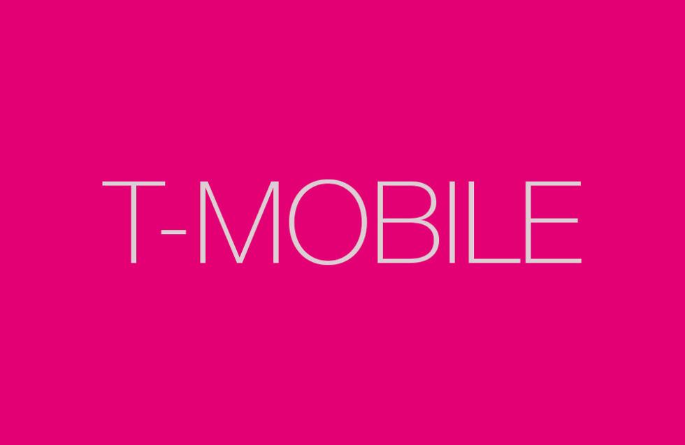 تسريبات لجهاز T-Mobile Mini تفيد بقرب إطلاق T-Mobile لخدمة البث المتلفز
