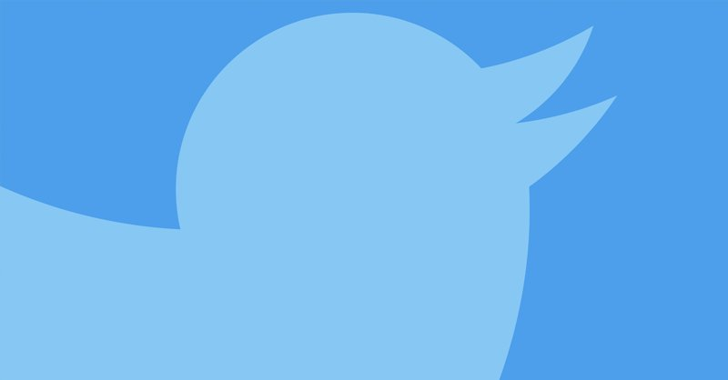 تويتر تختبر ميزة البحث في الرسائل وأخرى لدعم الصور الحية - عالم التقنية