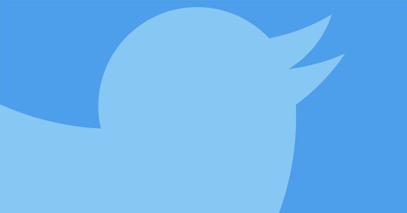 إيرادات تويتر تتجاوز التوقعات وتصل 787$ مليون في الربع الأول من 2019