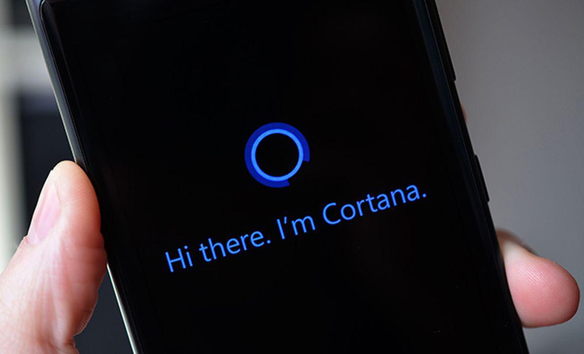مسؤول كورتانا سيغادر شركة مايكروسوفت نهاية العام