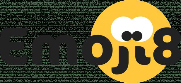 """مايكروسوفت تطلق تطبيق Emoji8 لقياس معدل تعابير الوجه بالرموز التعبيرية """"إيموجي"""""""