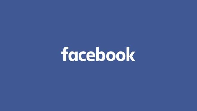 فيس بوك حذفت 7 ملايين منشور يحوي معلومات مضللة عن كورونا - فيسبوك