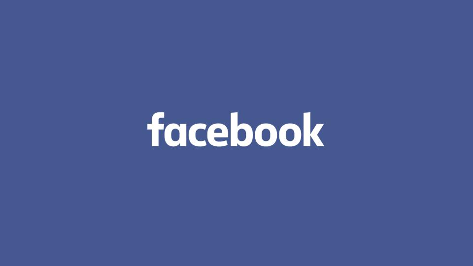 مارك زوكربيرغ يطلب من مدراء فيسبوك استخدام هواتف أندرويد بدل آيفون